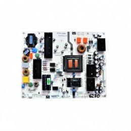 ZASILACZ AMP5865TL-MS900...