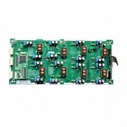 LED DRIVER BN44-00745A (nr...