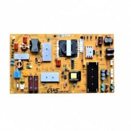 ZASILACZ FSP215-2FS01 (nr...