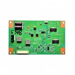 LED DRIVER C500E06E01B (nr...