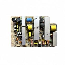 ZASILACZ PD-425-STD...