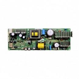 ZASILACZ PD2105 23590206C...