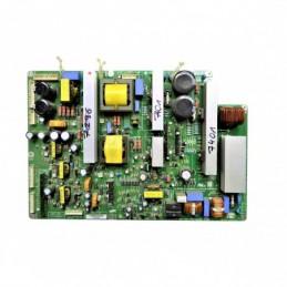 ZASILACZ LJ44-00084A (7401)