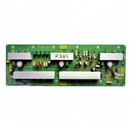 Z-SUS ANP2213-B (7285)